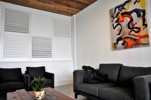 About Sunshade, Shutters & Blinds