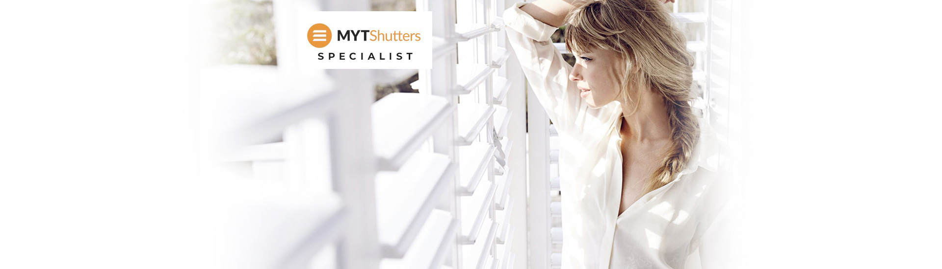 MYTShutters